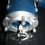28-custom-motor-modifications