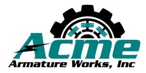 Bahrs takes helm of Sheboygan Electric Motor repair shop