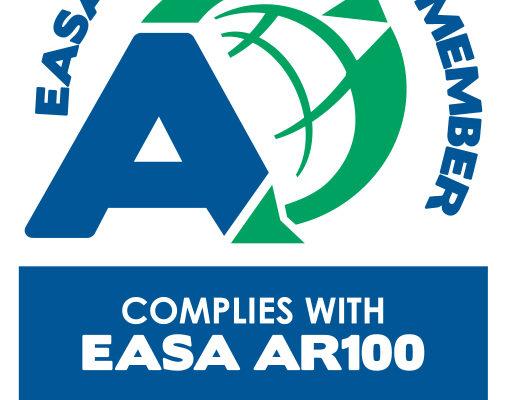 Acme Armature Works Inc. earns EASA accreditation